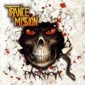 Un lavoro di hard rock molto vario e godibile per i Trancemission