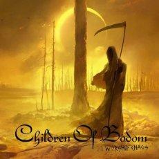 Children Of Bodom: Picchiano ma non sempre convincono