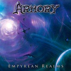 Armory: un gran lavoro di power metal rimasto fin troppo nascosto