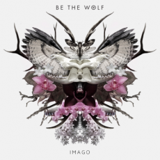 Hard Rock dal sound moderno per i BE THE WOLF