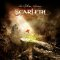 Gl ucraini Scarleth con un ottimo lavoro di female symphonic power metal
