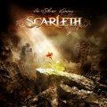 Gl ucraini Scarleth con un ottimo avoro di female symphonic power metal