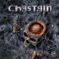 Chastain: 30 di coerenza e qualità