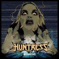 Huntress, ancora un album non eccezionale