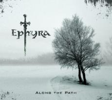 Ephyra: Sound nordici sempre migliori per la band italiana