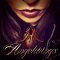 Angelwings, female fronted melodic metal da Gibilterra