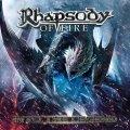 Rhapsody Of Fire: Tornando alla leggenda
