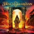 Hell's Guardian: Ex Adversis Resurgo
