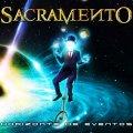 Power/heavy niente male dai Sacramento