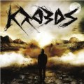 Krobos, modern progressive thrash