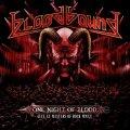 Arrivano al live album anche i Bloodbound