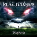 Real Illusion: Progressive Rock, e Metal, ad alti livelli.