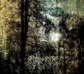 Black metal ispirato dalle foreste americane? Si può fare.