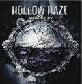 Il nuovo piacevole album degli Hollow Haze