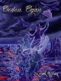 Una vera e propria storia degli Orden Ogan