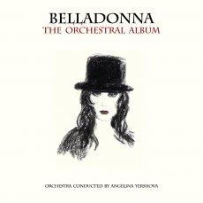 Un album orchestrale per i Belladonna