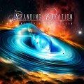 Standing Ovation: un disco di metal prog raffinato e a tratti imprevedibile