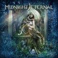 Il debutto sinfonico degli statunitensi Midnight Eternal
