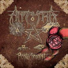 Antyra: né epic metal, né melodic death metal.... un ibrido mal riuscito