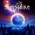 Buon melodic hard rock di scuola svedese con i Sunstrike