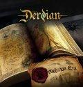 Derdian, l'ennesimo capolavoro
