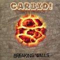 Carbid!: Tanta passione, troppi limiti