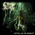 Buon debut album per gli svizzeri Eternal Delyria