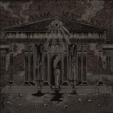 Thy Flesh: ferale Black Metal dalla Grecia