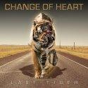 Niente più niente meno che del buon e sano melodic hard rock per i Change Of Heart