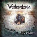 Funziona bene solo in parte il nuovo disco dei Winterstorm