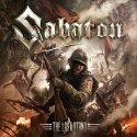 Battaglie epiche 1 contro 100: il nuovo album dei Sabaton