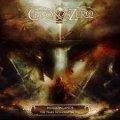 Nuovo album dei Chronos Zero all'insegna di un prog metal sempre più complesso