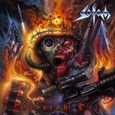 Esplode di nuovo la bomba dei Sodom