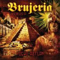 ¡Que viva México, cabrones! Nuovo album per i Brujeria a 16 anni dal precedente