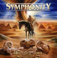 Symphonity, che peccato!