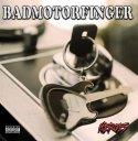 Badmotorfinger: un ep con tre inediti e tre brani ri-registrati con il nuovo cantante