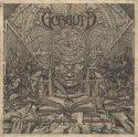 Gorguts: il nuovo album Pleiades'Dust