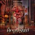 Angelseed: una nuova ottima band dalla Croazia