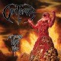 Live album con due inediti in studio per gli Obituary