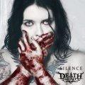 Si rifanno sotto i Death & Legacy con il loro mix di metal estremo e female vocals