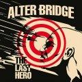 14 brani potenti, melodici ed efficaci per il ritorno degli Alter Bridge