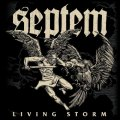 Un buon disco heavy per i Septem