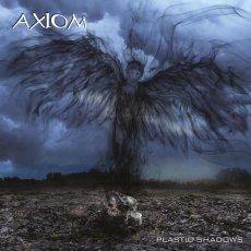 Straordinario come-back per gli Axiom, prog metal band che si ripropone con questo splendido ep.