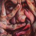 """Ottimo disco di prog/djent questo """"Harmonic Confusion"""", quarto album dei Tardive Dyskinesia."""