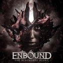L'elegante melodic power metal degli Enbound fa ancora pieno centro