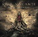 Melodic female vocals metal dalla Grecia coi Sede Vacante