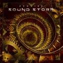 Sound Storm, più symphonic del passato