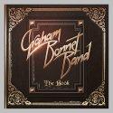 Interessante ritorno per Graham Bonnet e la sua band