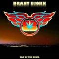 Il Rock targato anni 70 di Brant Bjork!
