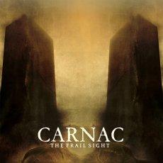 Death Metal moderno e compatto per il debutto dei turchi Carnac